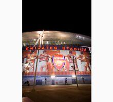 Emirates Stadium Arsenal Football Unisex T-Shirt