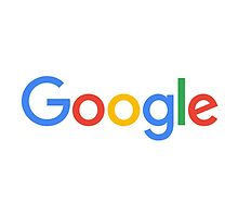 Google by zadow3n