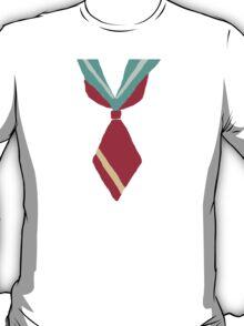 Utena Uniform T-Shirt
