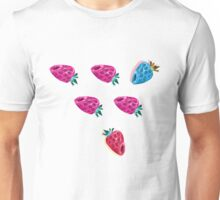 Fruitangle Unisex T-Shirt