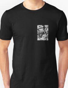 Dream Collage T-Shirt