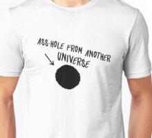 Life Is Strange - Another Universe Unisex T-Shirt