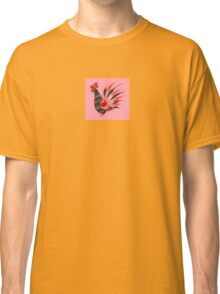 The roosters Classic T-Shirt