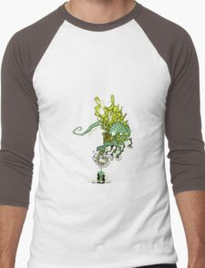 Thought Gorger T-Shirt