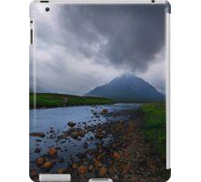 The Chimney iPad Case/Skin