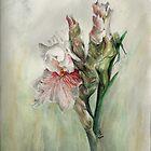 Heavenly Body by Sherry Cummings