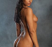 stunning'n wet 3 by micbmanagement