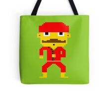 Ready, set, boogie Tote Bag