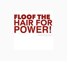 Markiplier hair floof  Unisex T-Shirt