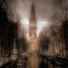 Amsterdam 01 by tomuhlenberg
