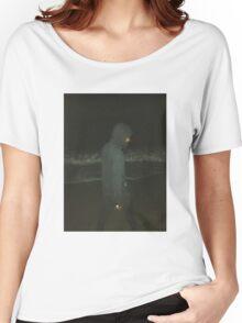 Death Grips, MC Ride Women's Relaxed Fit T-Shirt