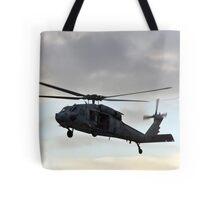 Aviation through the lens #1 Tote Bag