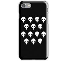 Neon Genesis Evangelion - Sachiel Pattern iPhone Case/Skin