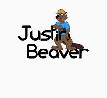 Justin Beaver Unisex T-Shirt