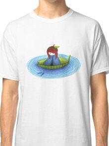 acorn hat Classic T-Shirt