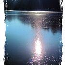 Morning Reflection by teresa731