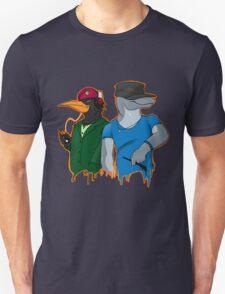 Art Brothers T-Shirt