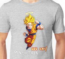 LVL UP! Unisex T-Shirt