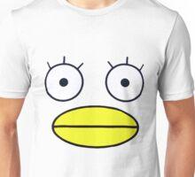 elizabeth Gintama Elizabeth Elisabeth Anime Cosplay Japan T Shirt  Unisex T-Shirt
