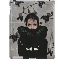 Avant Garden iPad Case/Skin