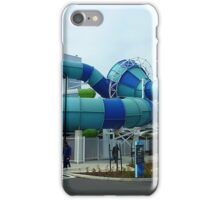 New Sports & Entertainment Centre - Hoppers Crossing Vic. iPhone Case/Skin