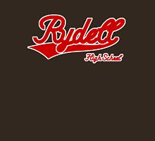 Rydell High (Grease) T-Shirt