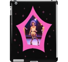 Buster Move.. iPad Case/Skin