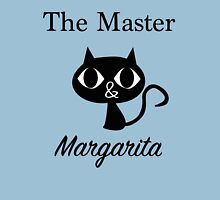 Margarita Womens Fitted T-Shirt