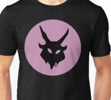 Library Geek - Horror Unisex T-Shirt