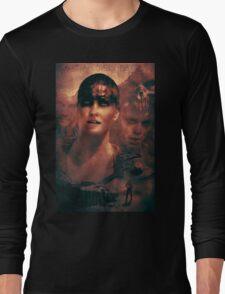Furiosa Long Sleeve T-Shirt
