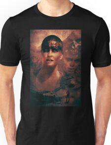 Furiosa Unisex T-Shirt