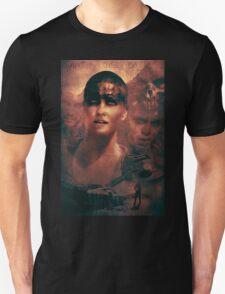 Furiosa T-Shirt
