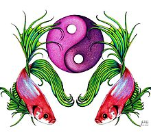 Harmony Together by Sheryl Unwin