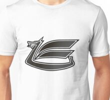Celica Dragon Unisex T-Shirt