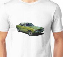 TA22 POP art Unisex T-Shirt