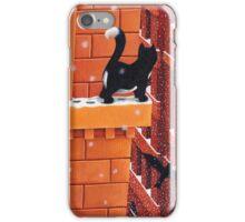 Harry's Garden iPhone Case/Skin