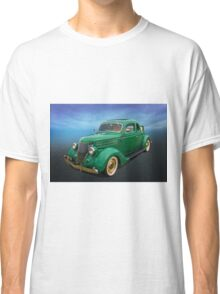 36 Ford Classic T-Shirt