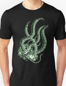 From the depths of death T-Shirt