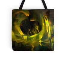 Upstairs,Downstairs,All Around The Town Tote Bag