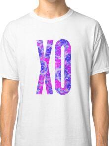 XO Classic T-Shirt
