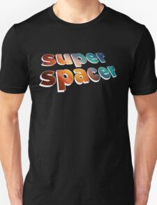 superspacer T-Shirt
