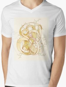 Escape Nr.2 T-Shirt