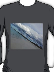 Calm before the storm T-Shirt