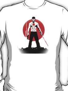 Rai Spring 2013 T-Shirt
