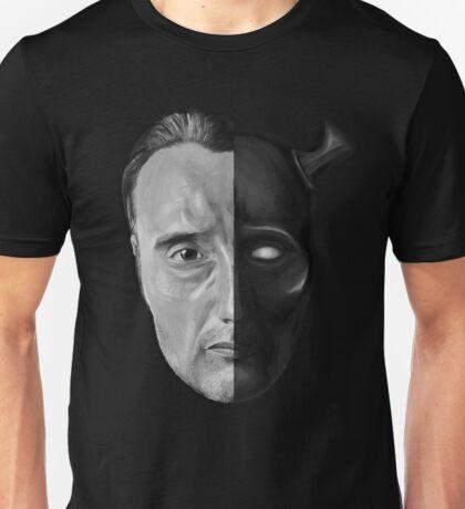 Hannibal Wendigo Unisex T-Shirt