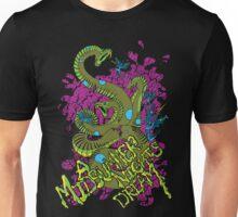 A Midsummer Night's Dream - Shakespeare, Hydra, Fairies Unisex T-Shirt