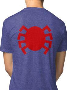 Classic Tracer Tri-blend T-Shirt