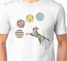 Ball Games Unisex T-Shirt