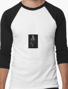 Vito Scaletta Mafia 2 Men's Baseball ¾ T-Shirt