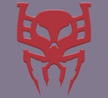 Spider-Man 2099 Kids Tee